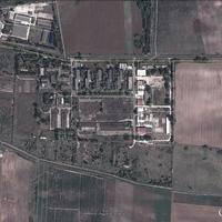 MN 6639, 3. hadtest, Cegléd Dózsa György laktanya