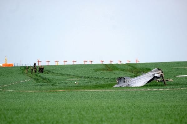 gripen_czech_hungary_plane_crash-ae36e610acf442528cb623ec414ae93f.jpg
