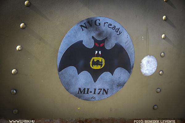 _MG_7432.jpg