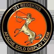 badge180.png