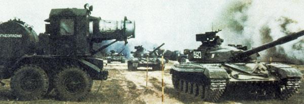 tank-tmc-65.jpg