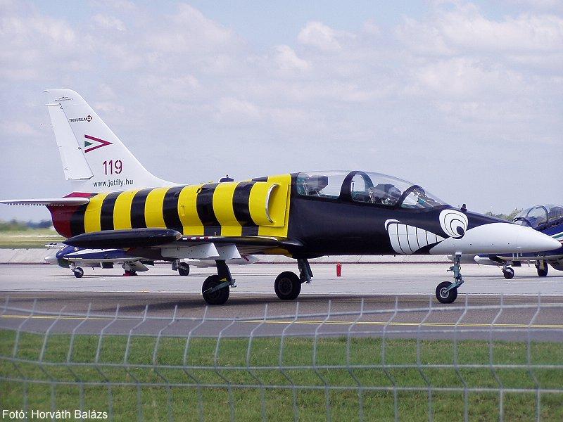 aero-l-39-119-2.jpg