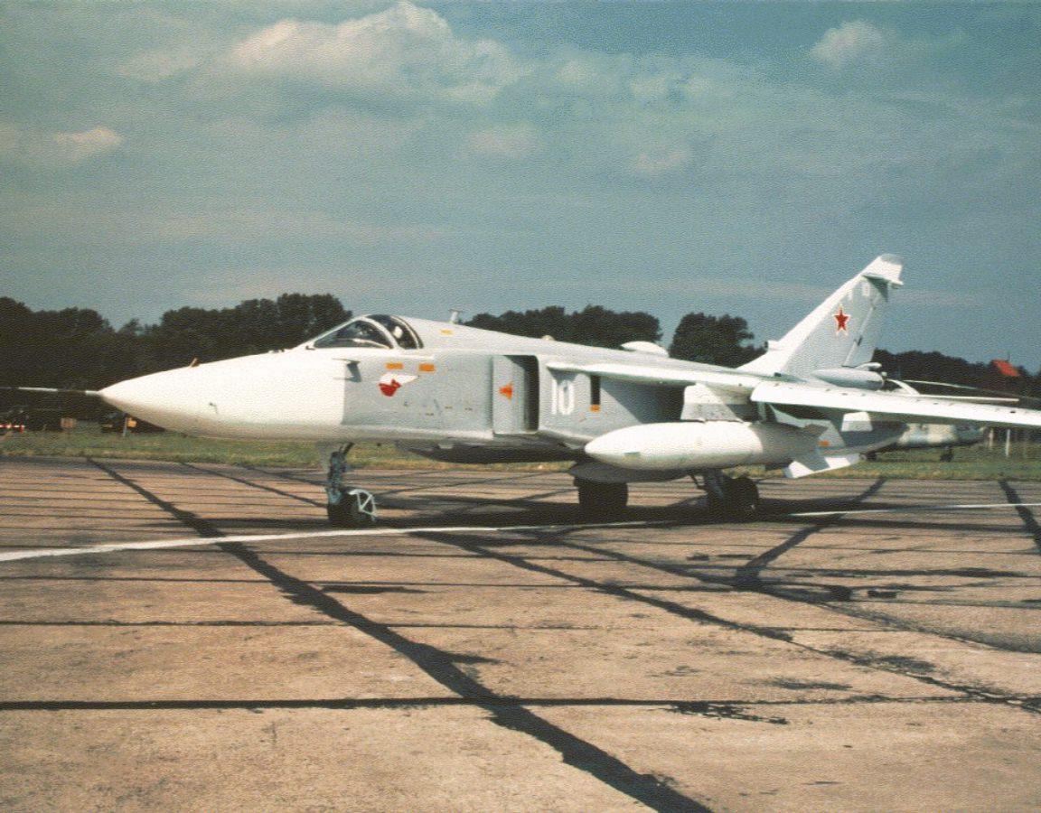 Su-24MR-Fencer.jpg
