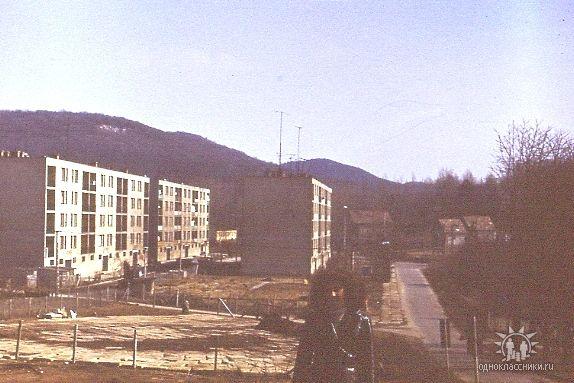 yuri_bubnov02_1986.jpg