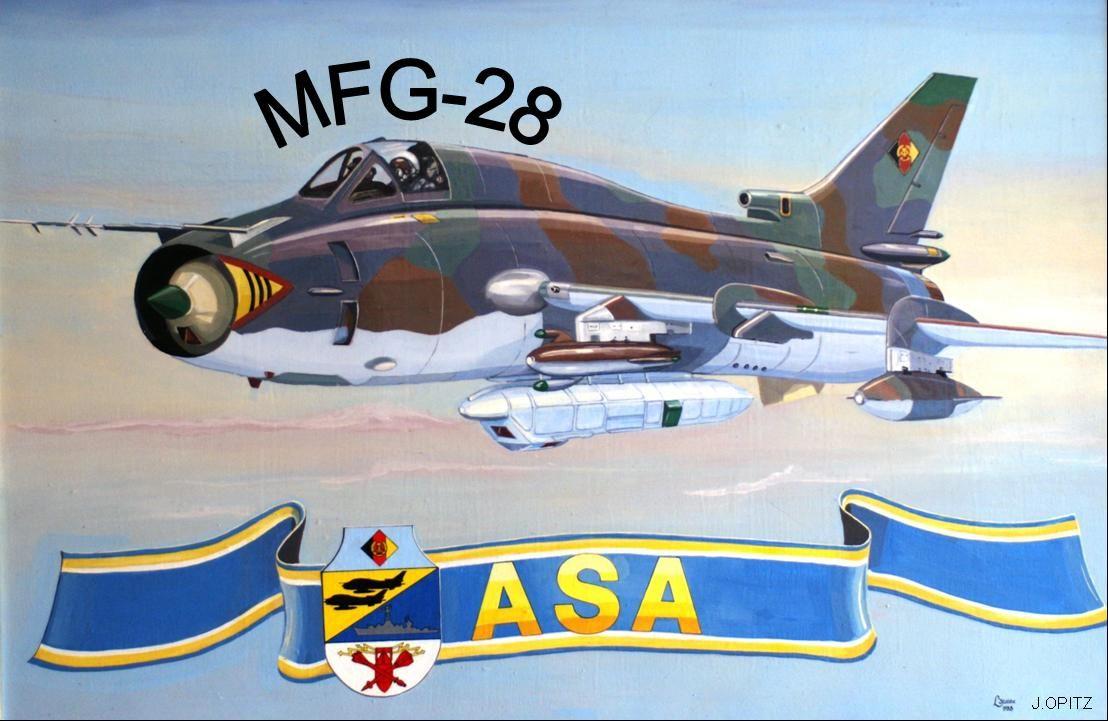 Bild ASA MFG-28 Laage.jpg