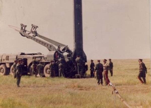 raketa445.jpg