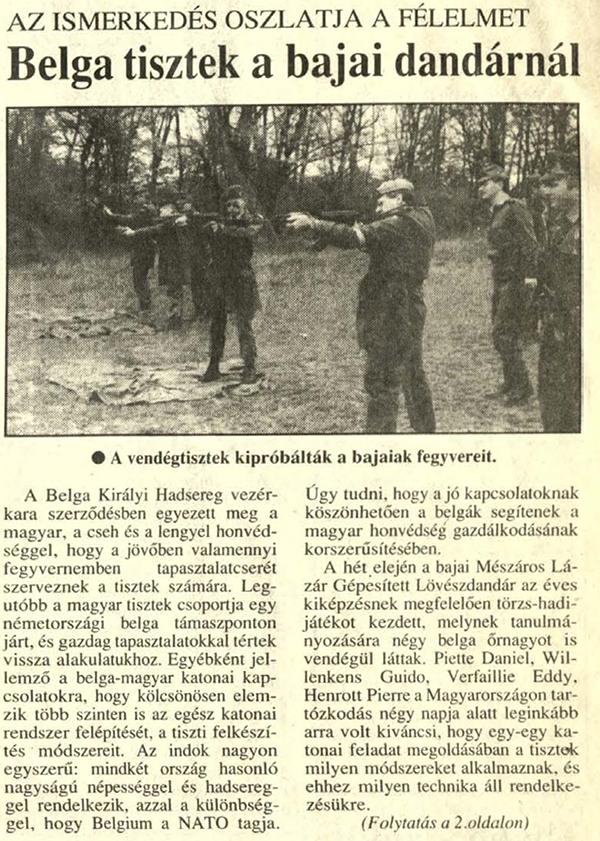 bacskiskunmegyeinepujsag_1993_10_pages216-216.jpg
