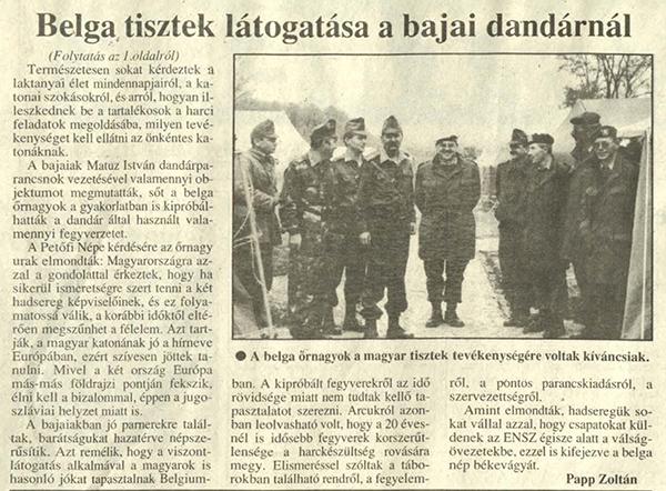 bacskiskunmegyeinepujsag_1993_10_pages217-217.jpg