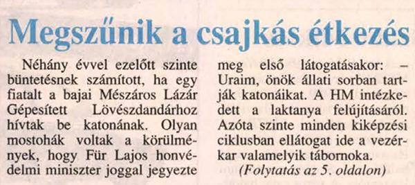 bacskiskunmegyeinepujsag_1994_06_pages88-88.jpg