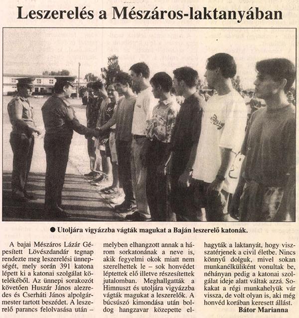 bacskiskunmegyeinepujsag_1994_08_pages142-142.jpg
