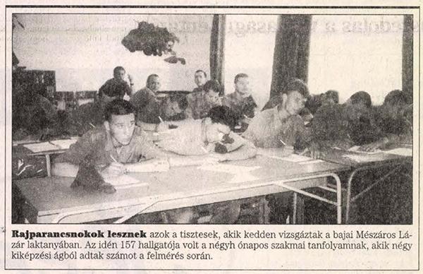 bacskiskunmegyeinepujsag_1995_07_pages154-154.jpg