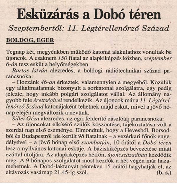 boldog02_masolata.jpg