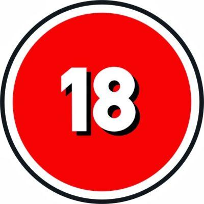 cert-18.jpg
