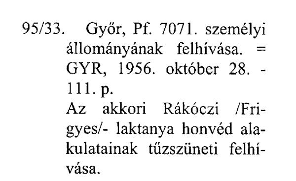 gyov_gytftk_09_2002_pages31-31.jpg