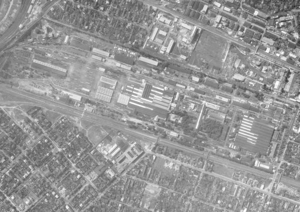 1963-1.jpg