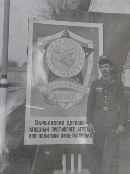 viktor_ivanov_002.jpg