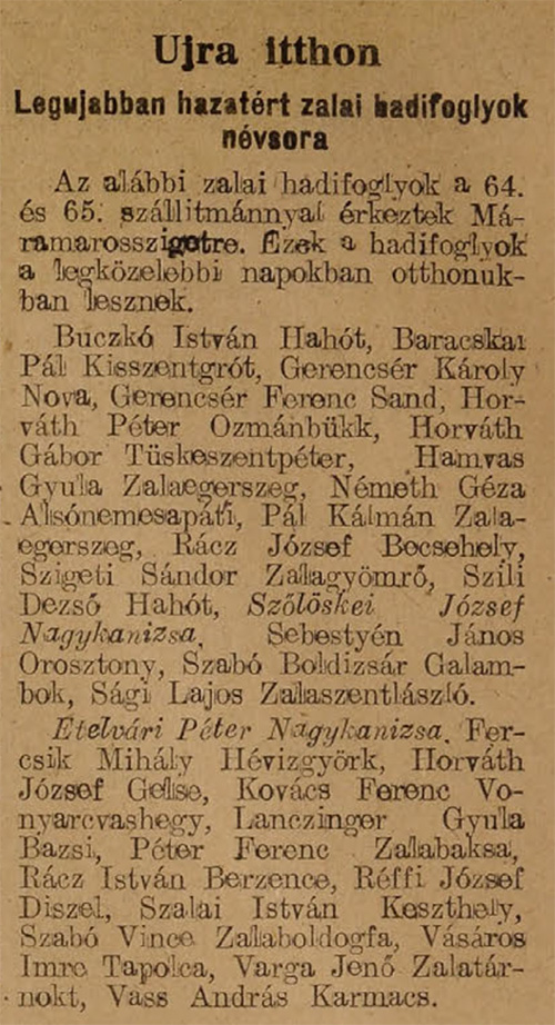 zala_1948_09_pages98-98.jpg