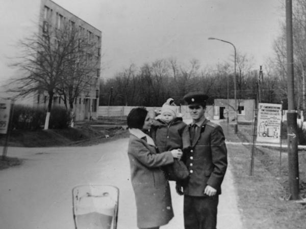 andrey_mogilin_1969-1974_1.jpg
