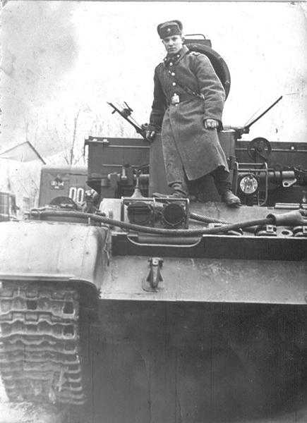 sergey_ganenko_1971-1972.jpg