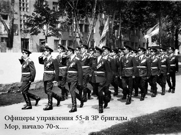 sergey_pluzhnik_001.jpg