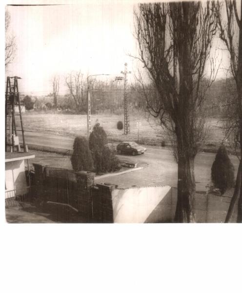 aleksandr_ivanov_01.jpg