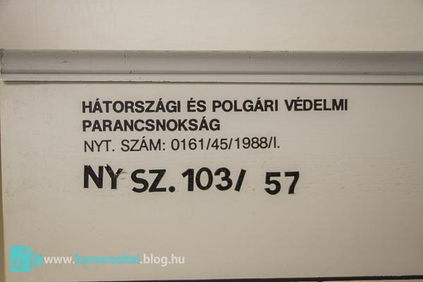 _mg_7845.jpg