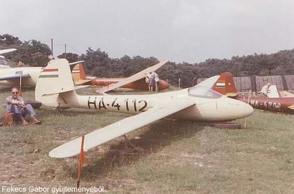 ha-4112-2.jpg