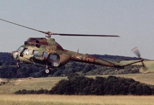 wsk-swidnik-mi-2-9410-1.jpg