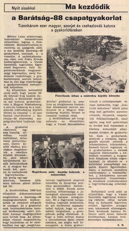 szolnokmegyeineplap_1988_01_pages210-210.jpg