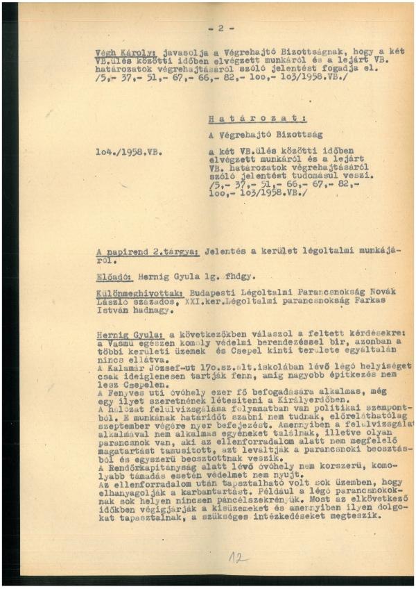 hu_bfl_xxiii_221_a_2_1958_04_11_pages6-6.jpg