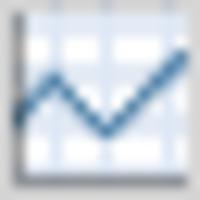 Melyek a NetSzemle / Clipmarks legnépszerűbb cikkei?
