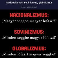 Globalizmus