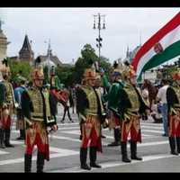 Magyarnak születtem - Neked mit jelent?