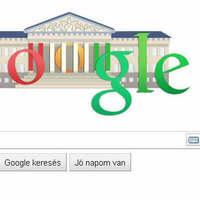 Lájkolom a Google március 15-i gesztusát