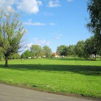 Történelmi first: parkot neveznek el az Indexről