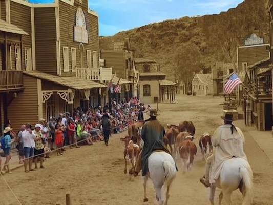 siouxcity-vacas.jpg