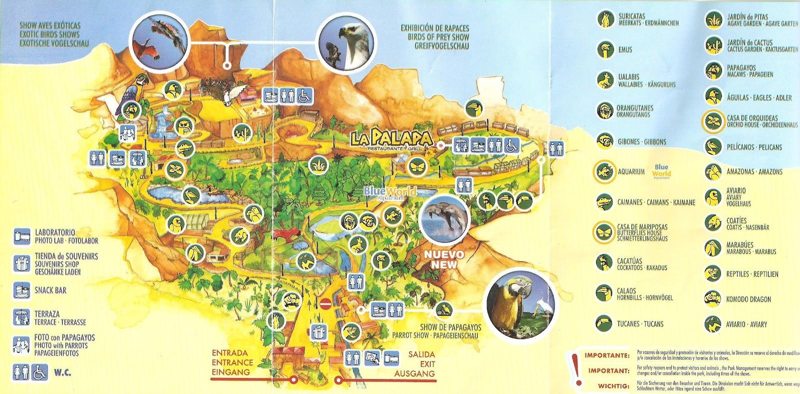 palmitos_park_map.jpg