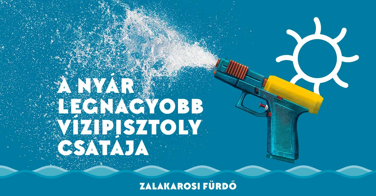 zkaros_vizipisztoly_1200x627_kreativ.png