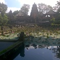 Bali - utso nap