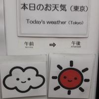Tokio 3 napban