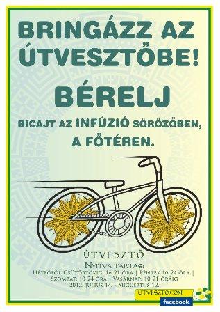 bicajbérlés.jpg