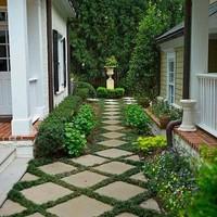 Minden út a kertbe(n) vezet