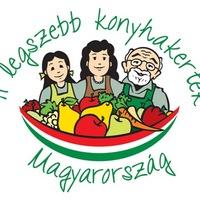 Magyarország legszebb konyhakertje kerestetik!