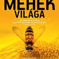 Méhinvázió a körúton