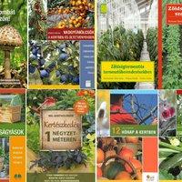 Ajándéktippek kertészeknek és hozzátartozóknak