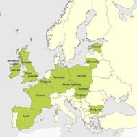 Legyen megint magyar az Európai Év Fája!