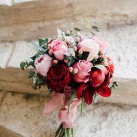 Fogadj örökbe egy virágcsokrot!