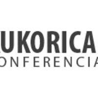 Aki MÉR, az nyer! - Magro KUKORICA és BÚZA Konferenciasorozat