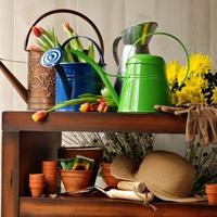 Gardenexpo 2012 - Már csak néhány nap!
