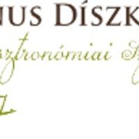 Corvinus Díszkert 2014